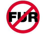 no_fur_logo