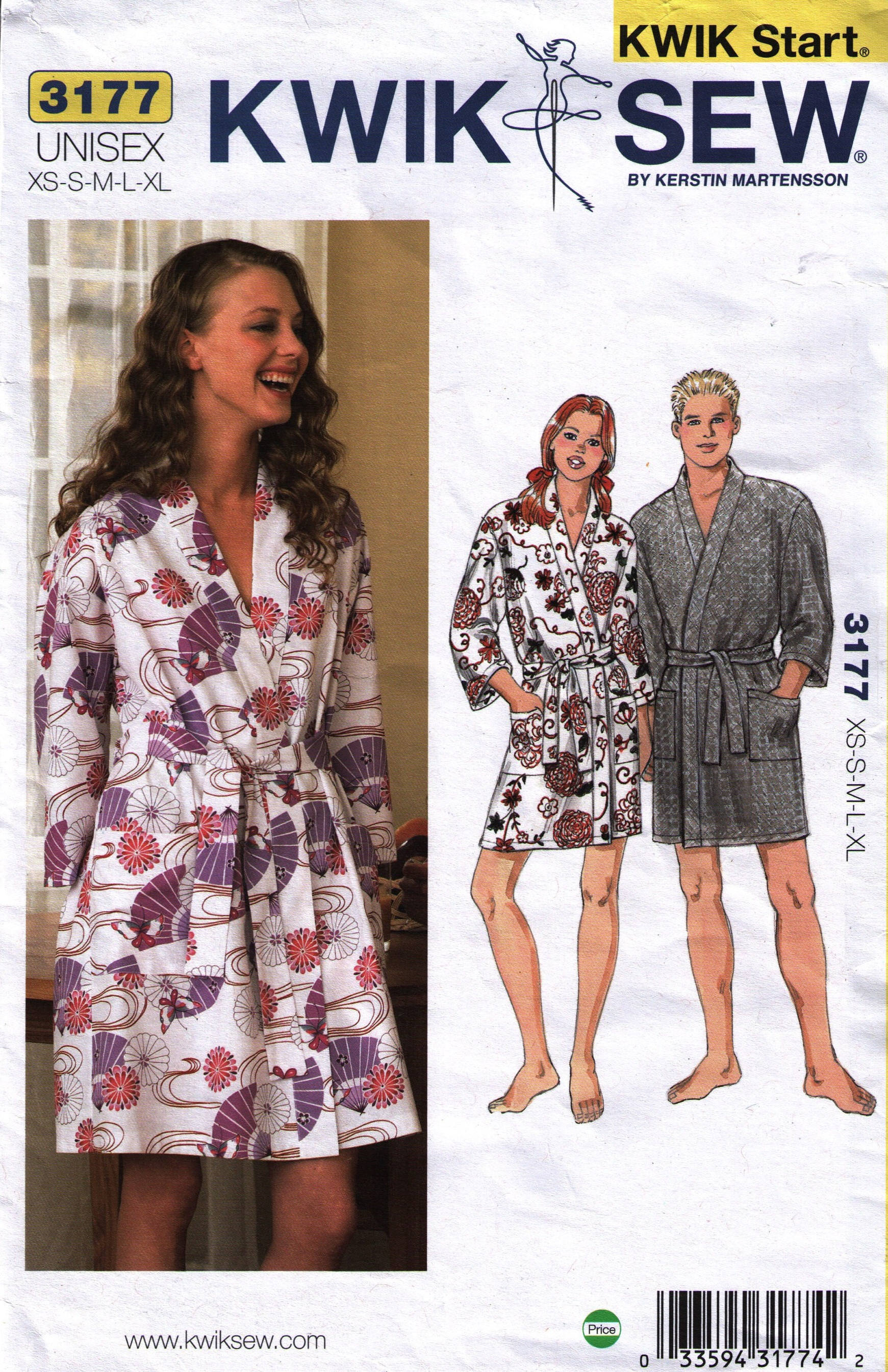 Kwik sew patterns overdressed for life until now jeuxipadfo Gallery