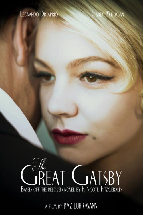 Poster Release 2012 December 2012 Release Date