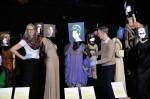 Deborah+Nadoolman+Landis+V+Hollywood+Costume+ljPOT1Wx8yyl