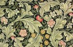williammorris460