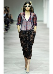 fass-dries-van-noten-spring-2013-runway-01-v