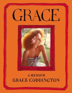grace-coddington-s-memoirs_GB