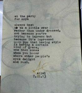 poem 034