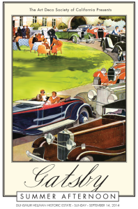 Image courtesy of the Art Deco Society of California.