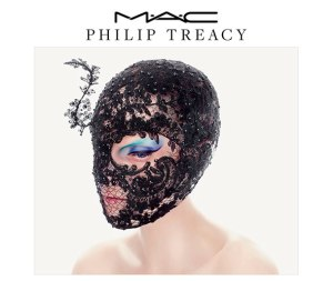 Philip-Treacy-MAC-main
