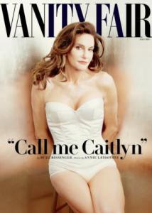 20150601__AP-US-Bruce-Jenner-Call-Me-Cai~p1_300