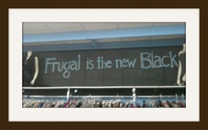 Frugal-is-the-New-Black