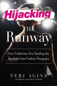 teri-agins-hijacking-the-runway-419x632