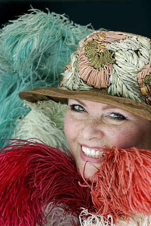 Barbara-Troeller-Antique-Millinery-Specialist
