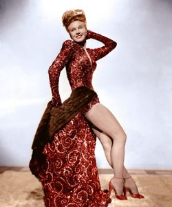 ginger-rogers-costume