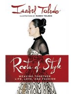 blog_Isabel-Toledo-Roots-of-Style-book