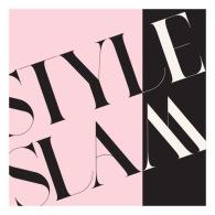 StyleSlam_logo copy