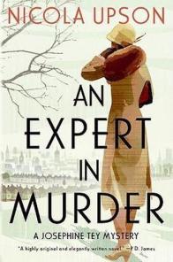 an-expert-in-murder