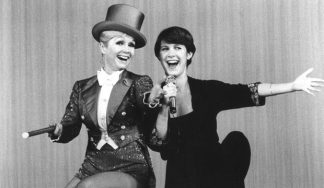 debbie-reynolds-carrie-fisher-hollywood-620x360