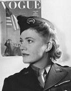 David_E_Scherman-_Lee_Miller_1944