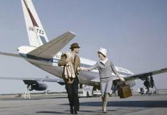 170327-united-airport-style-mn-1215_f0d337af69c3b61f6711a8f172c0cde8.nbcnews-ux-2880-1000