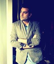 10-Arjun-Bhasin-IndiaInk-articleInline
