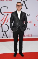 2015+CFDA+Fashion+Awards+Inside+Arrivals+6V1kLrU1U9bx