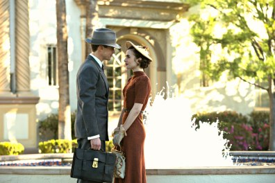 the-last-tycoon-matt-bomer-lily-collins