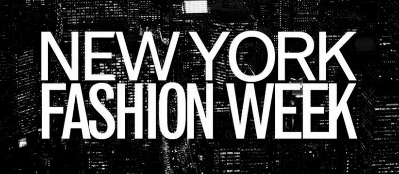 New-York-Fashion-Week-Trends