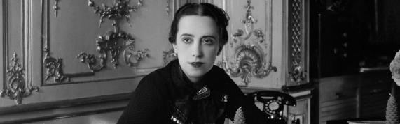 elsa_schiaparelli_getty_1600x500