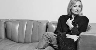 Interview-Julie-de-Libran-la-styliste-qui-a-redynamise-la-maison-Rykiel