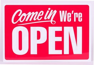 OPEN-SIGN-RED3-590x410