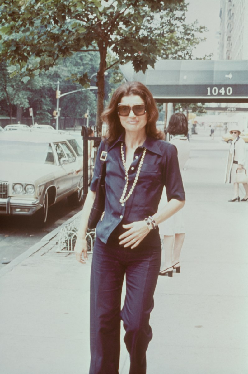 getty-jackie-o-zelin