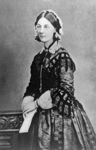 Florence-Nightingale-1870